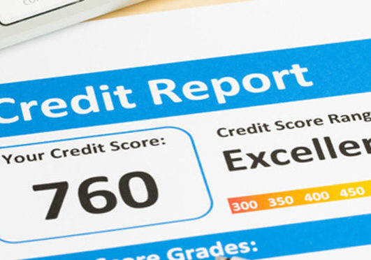 get-your-free-credit-report